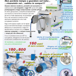Risanamento UV Power LIGHT